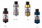 Preview: Steamax - TFV8 Clearomizer Set