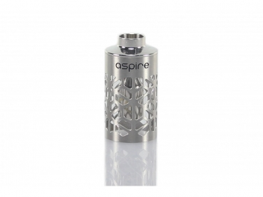 Aspire - Nautilus Mini Hollowed Tank
