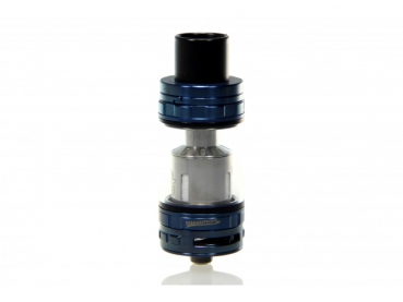 Steamax - TFV8 Clearomizer Set